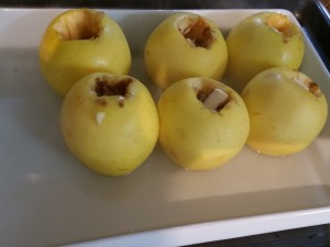 Baked-apples-with-brown-sugar