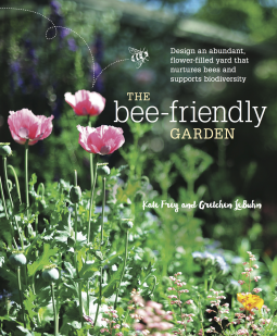 bee-friendly-garden-review